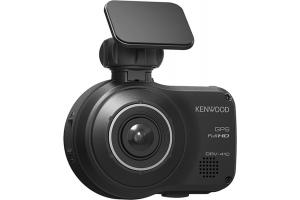 Safety/Cameras